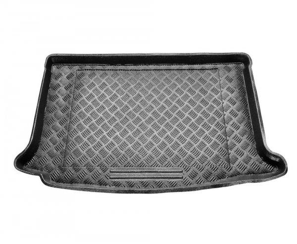Mata bagażnika Standard Fiat Punto 1999-2011