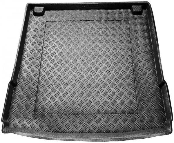 Mata bagażnika Standard Citroen C5 Kombi II 2008-2017