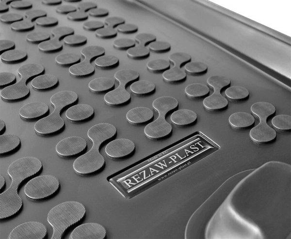 Mata bagażnika gumowa Opel CORSA F VI od 2019