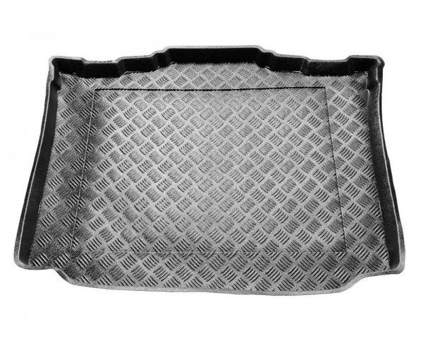 Mata bagażnika Standard Skoda Roomster od 2006