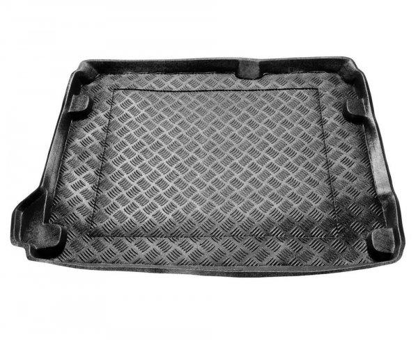 Mata bagażnika Standard Citroen C4 HB od 2010