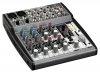BEHRINGER Pro XENYX 1002FX