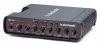 TC Electronic RH750 Head basowy