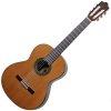Alhambra 5P gitara klasyczna 4/4