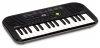 CASIO SA-47 szary keyboard dla dzieci
