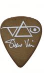 Ibanez B1000SV-BR Zestaw 6 kostek Steve Vai Signature Brown
