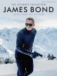 Nuty James Bond The Ultimate Collection