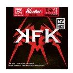 DUNLOP KKN1052 struny do gitary elektrycznej