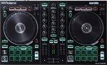 Roland DJ202 Serato