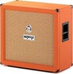 Orange PPC412 otarcie Tolexu SUPER CENA