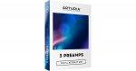 Arturia 3 Preamps zestaw wtyczek VST