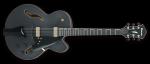 Ibanez AFC125-BKF Gitara Hollow-Body