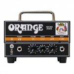 Orange Micro Dark Terror