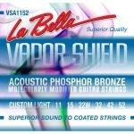 La Bella VSA1152 11-52 phosphor