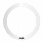 EVANS E13ER15 e-ring tłumik pierścień 13