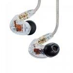 Shure SE425 CL słuchawki odsłuchowe