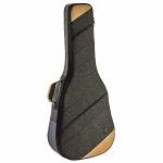 Ortega OSOCADN-MO soft case na gitarę akustyczną