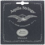 Aquila AQ-103U struny do ukulele koncertowego