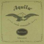 Aquila AQ-59U struny do ukulele koncertowego