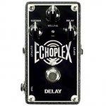 Dunlop EP-103 Echoplex Delay