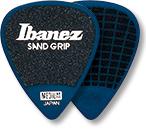 Ibanez PPA14HSG-DB Zestaw 6 kostek do gitary Sand Grip