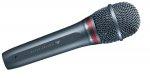 AUDIO TECHNICA AE6100 mikrofon dynamiczny