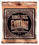 Ernie Ball 2548 struny do gitary akustycznej 11-52