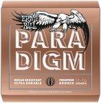 Ernie Ball 2076 Paradigm 12-54 Phosphor Bronze