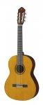 Gitara klasyczna 3/4 Yamaha CS40