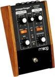 MOOG MF-101 Lowpass Filter
