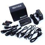 Mooer MPW1 Micro Power
