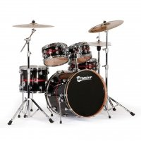 Premier GM22 - BRX shell set 10,12,16,22 perkusja