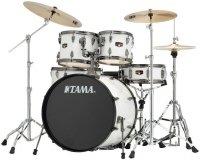 TAMA IP52KH6N-BSGW - perkusja akustyczna kpl