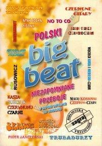 Studio Bis Polski Big Beat