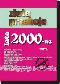 STUDIO BIS złote przeboje lata 2000-ne część 2ga