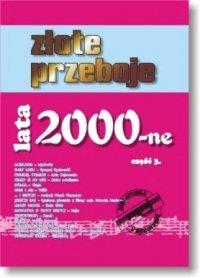 STUDIO BIS złote przeboje lata 2000-ne część 3cia