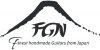 FGN Fujigen