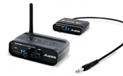 Alesis GuitarLink Wireless system bezprzewodowy do gitary