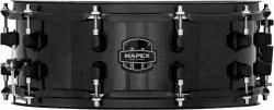 Mapex MPBC4550BMB MPX Birch werbel 14x5,5