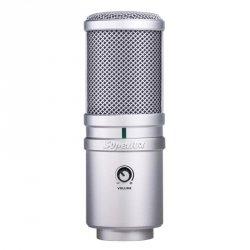 Superlux E205U mikrofon USB