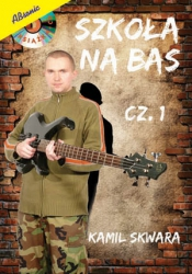 ABSONIC  Szkoła na bas cz. 1