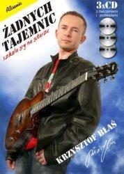 ABSONIC  Żadnych tajemnic - Szkoła gry na gitarze