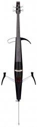 Yamaha SVC50 wiolonczela Silent Cello