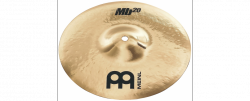 MEINL MB20-12RS-B Rock Splash 12