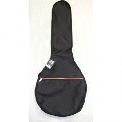 Yaro MD1  Pokrowiec na mandolinę