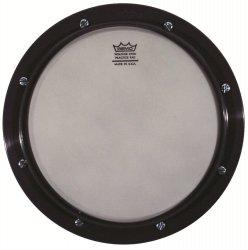 Remo RT-0008-00 Pad perkusyjny 8