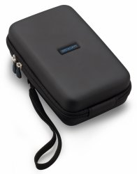 Zoom SCQ-8 soft case do kamery Zoom Q8