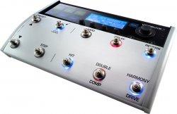 Tc Helicon Voicelive 3 procesor wokalny / harmonizer