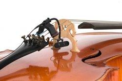 DPA 4099 Cello