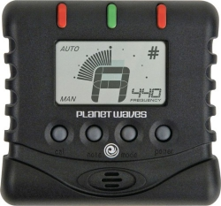 PLANET WAVES PW-CT-09